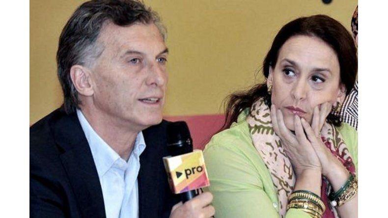 Reunión del PRO, una torta de sorpresa y la preocupación electoral por Mar del Plata