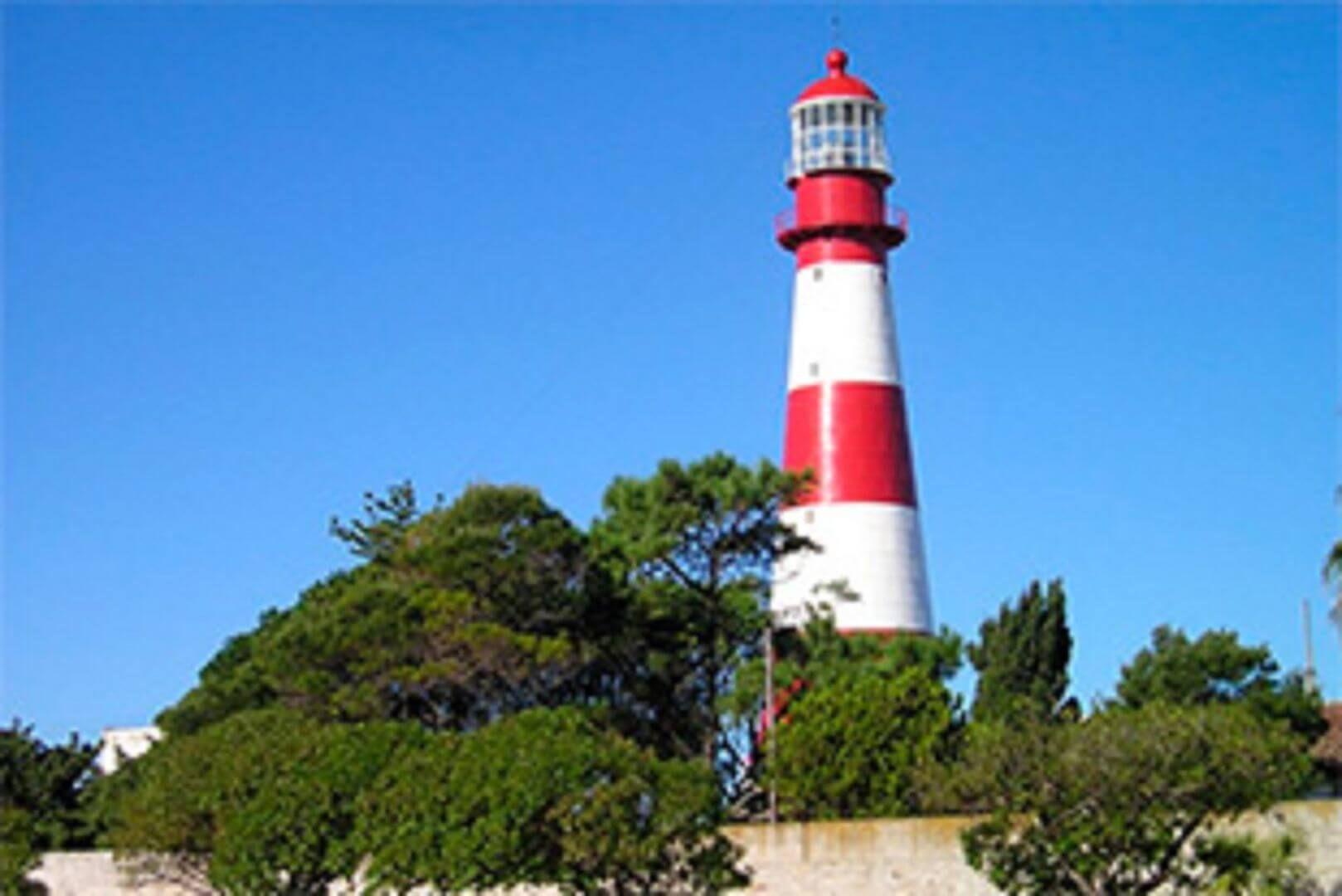 El Faro De Mar Del Plata Fue Declarado Lugar Hist Rico
