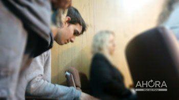 Dura condena contra joven que atropelló y mató a un policía: 10 años de cárcel