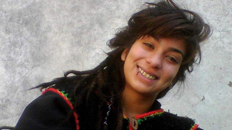 Caso Lucía Pérez: la joven habría muerto por asfixia