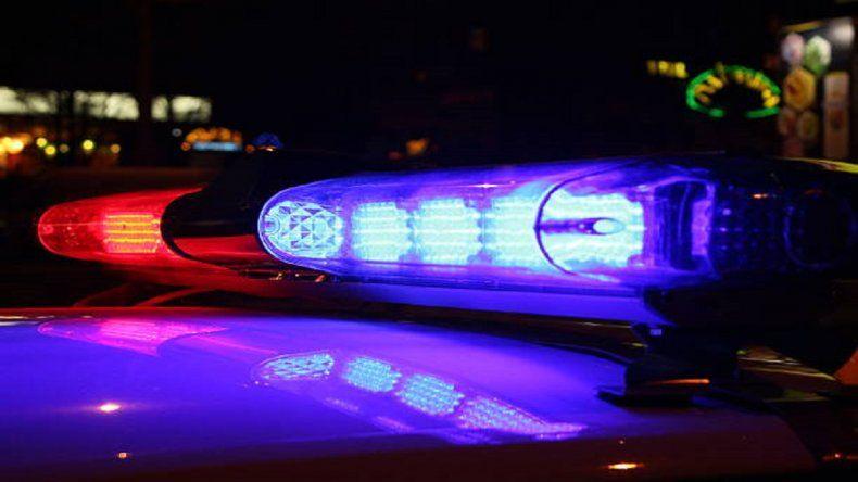 Segundo crimen en menos de 12 horas: mataron a un hombre tras una discusión