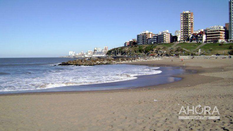 Cómo estará el clima este martes y el resto de la semana en Mar del Plata