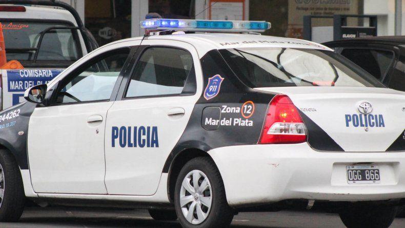 Detuvieron a un joven acusado de violar a una nena de 10 años