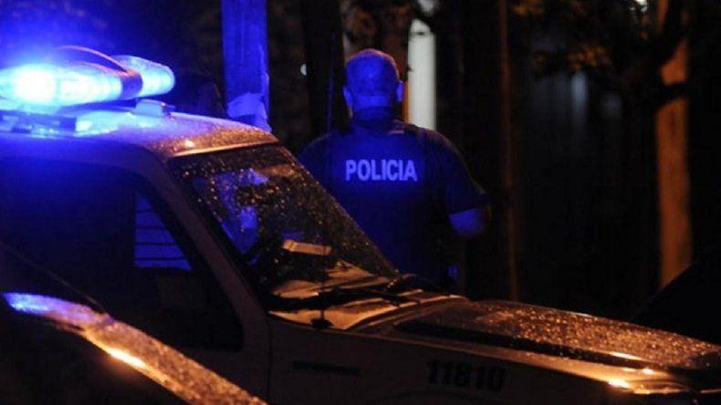 Atropellaron y mataron a un hombre en la avenida Jara