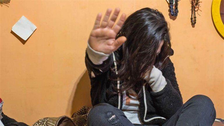 Reforma del código penal: agresores sexuales no tendrán derecho a libertad condicional