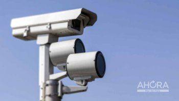 Fotomultas: dónde estarán los radares y qué controlarán