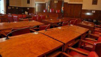 El Concejo tratará el aumento del boleto en una sesión extraordinaria