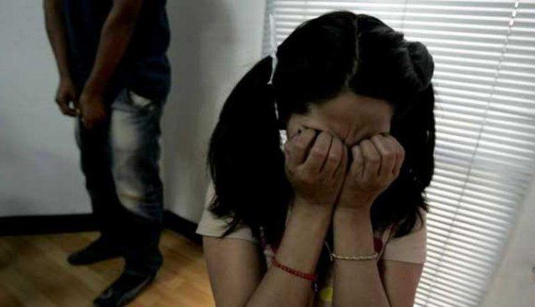 Conmoción por la violación de dos nenas de 2 y 4 años