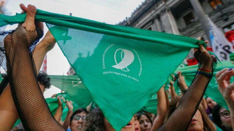 """Diputados del oficialismo y la oposición criticaron """"las presiones"""" que reciben"""