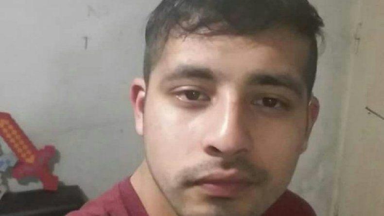 La historia del estudiante argentino que terminó preso en Hong Kong por tráfico de cocaína