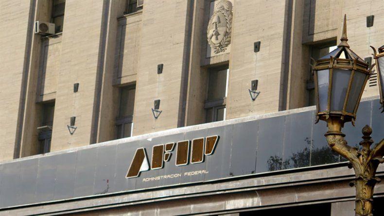 Comienza el nuevo plan de pagos de AFIP que beneficia a Pymes y monotributistas