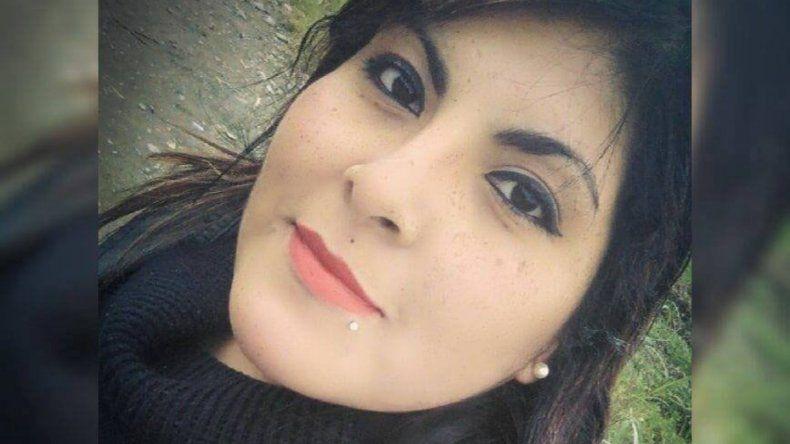 """""""Si algo se complica, decile a mi papá"""", el último mensaje de una joven asesinada a golpes"""