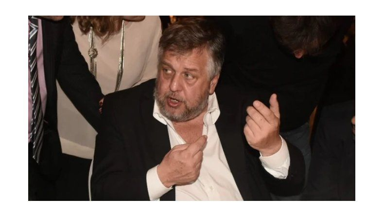 """Stornelli pidió indagatoria a  tres ex funcionarios kirchnristas por la """"Operación Puff"""""""