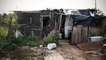 Una familia marplatense necesita casi 30 mil pesos al mes para no ser pobre