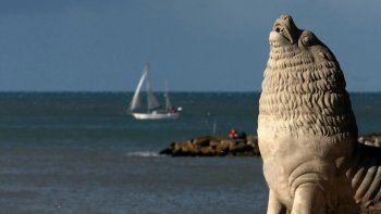 Positivo balance de los operadores turísticos en el cierre del fin de semana largo