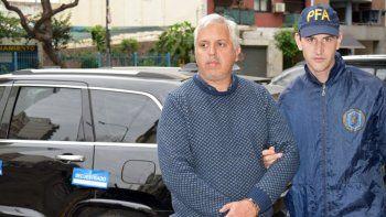Cuadernos de las coimas: el empresario marplatense Todisco declaró como arrepentido