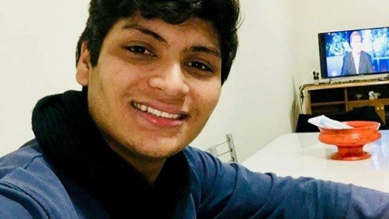 Confesó uno de los detenidos por el crimen en Tandil: El plan era robarle, pero Rami y Tami lo mataron