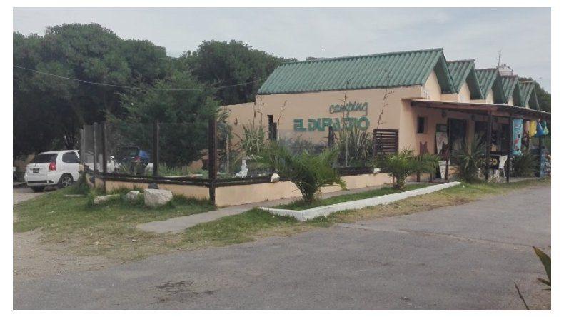 Abuso en el camping: dictaron la prisión preventiva a los tres detenidos