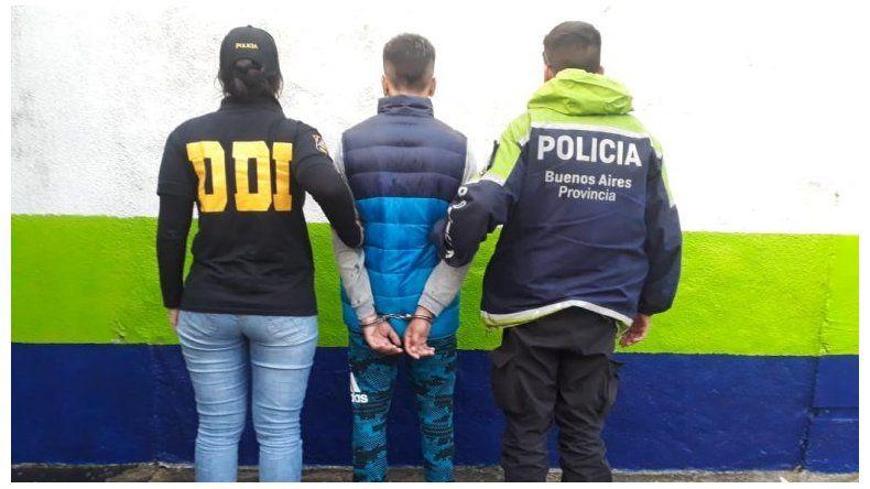 La Justicia liberó al adolescente involucrado en el crimen de Tomás Marcos