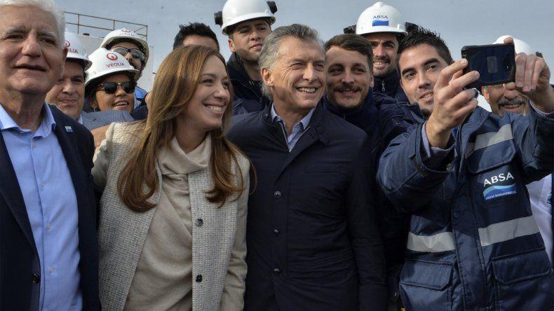 Quién es el banquero de Wall Street que sugirió a Macri convocar a la oposicion