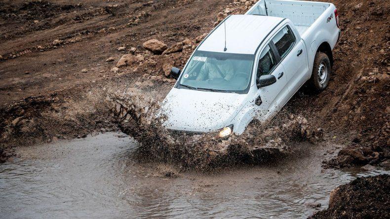 Alertan por fallas en vehículos de Ford, Volkswagen y Renault