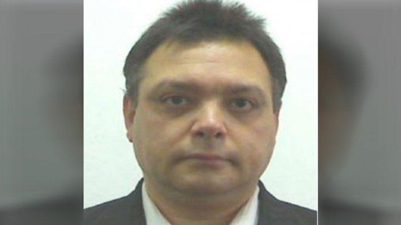 Hay un detenido por el ataque al diputado Olivares