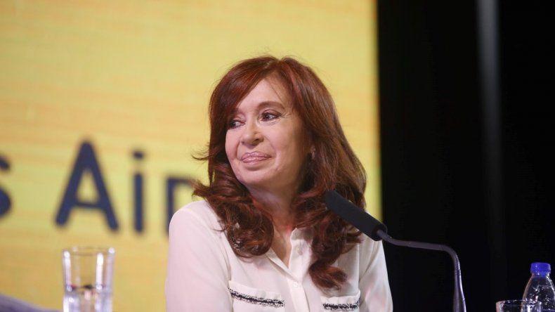 Un banco de inversión pronosticó a cuánto se irá el dólar si gana Cristina