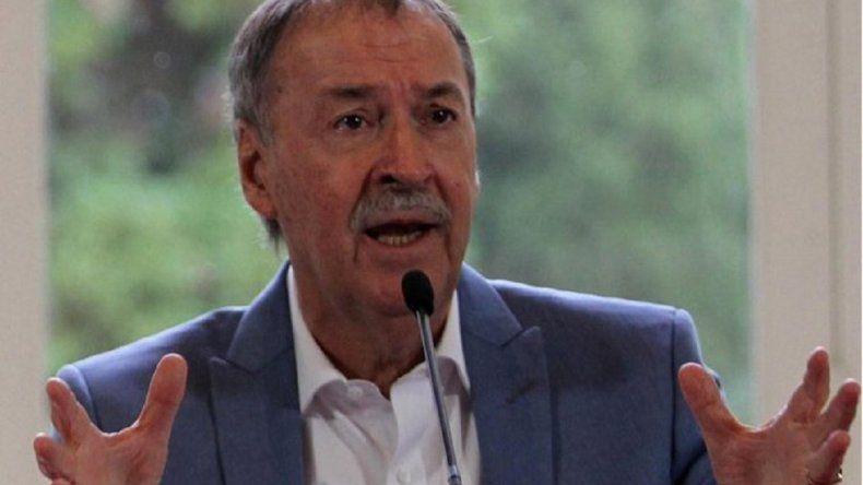 Córdoba elige gobernador en una elección clave