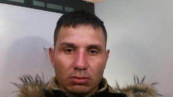 Condenaron a un delincuente chileno por un robo en la ciudad y será expulsado del país