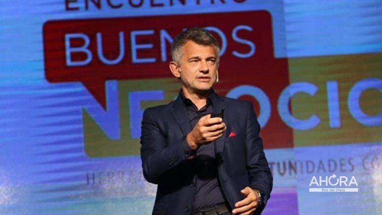 Manuel Sbdar