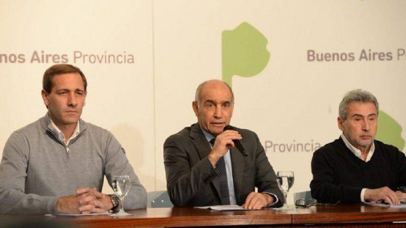 Aplicarán una fuerte sanción a Edelap por el apagón en La Plata