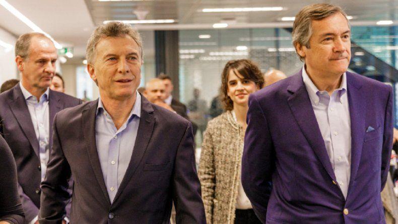 Banco Santander invirtió U$S170 millones en su nueva sede de Barracas