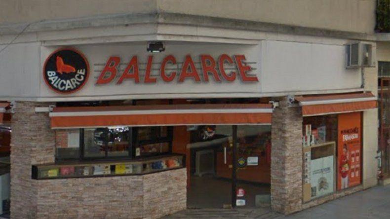 Postres Balcarce continúa con los atrasos en el pago de sueldos