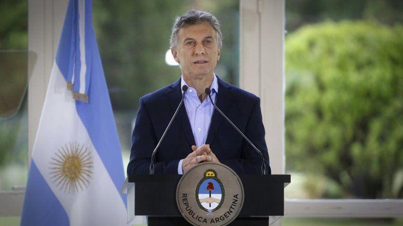 Las diez medidas económicas de Macri, punto por punto