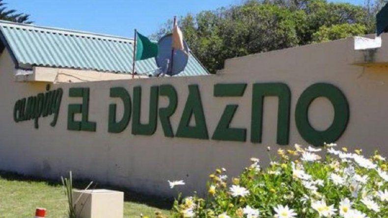 Rechazan juicio  por jurados para el caso de violación múltiple de una menor en camping de Miramar