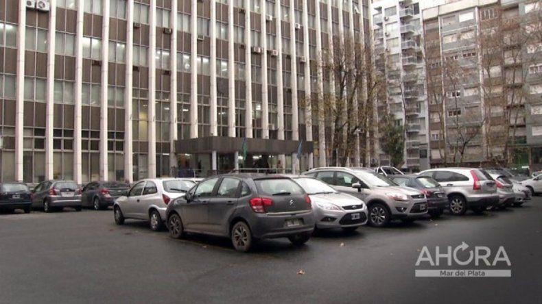 Prisión perpetua para Burgos Duarte por el femicidio de Carolina Barrios