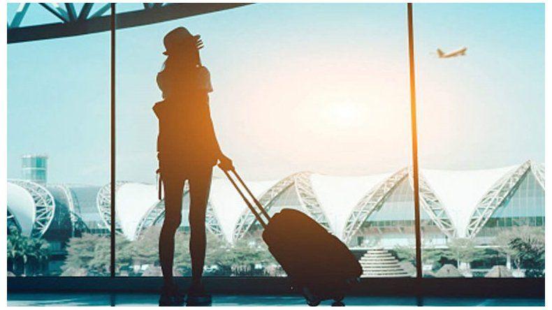 Abren vacante para viajar por el mundo y cobrar 32 mil dólares