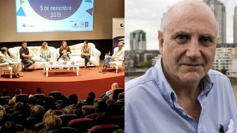 """Realizan una charla sobre las """"inequidades en los hogares de la Argentina urbana"""""""