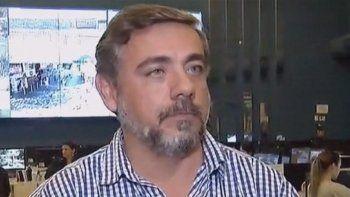 El municipio recibió más de 580 denuncias por incumplimiento de la cuarentena