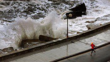 Mar del Plata tiene 343 nuevos pacientes con Covid 19 y reconoce otros 31 muertos
