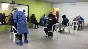 Continúan a la baja los contagios de coronavirus en Mar del Plata: 228 nuevos casos