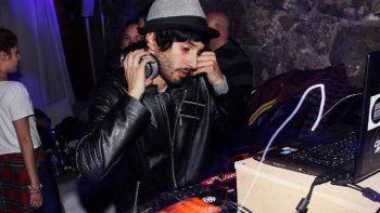 Buscan testigos para esclarecer el crimen del DJ: los motochorros siguen prófugos