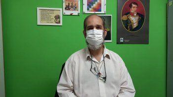 Cambios en la escuela de Arroyo: La vestimenta no debe configurar la vulneración de un derecho