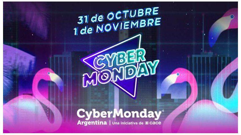 Claves para comprar seguro en el cyber monday 2016 Cyber monday 2016 argentina muebles