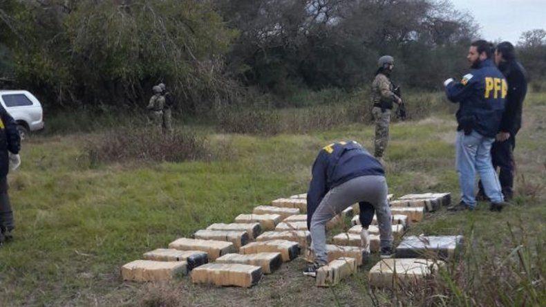 Narcoavioneta: ¿quiénes Son Los Cinco Nuevos Detenidos
