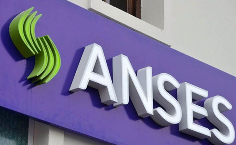 Anses denunció 5 intentos de estafa con el Ingreso Familiar de Emergencia