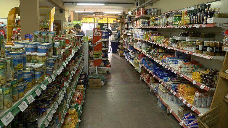 Ganadores y perdedores de la alta inflación en la Argentina