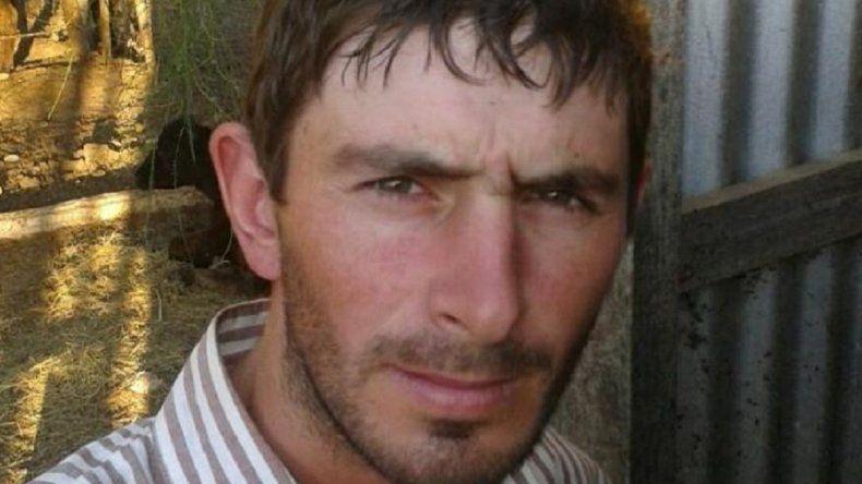 Muerte de Julio Trossero: No descartamos ninguna hipótesis