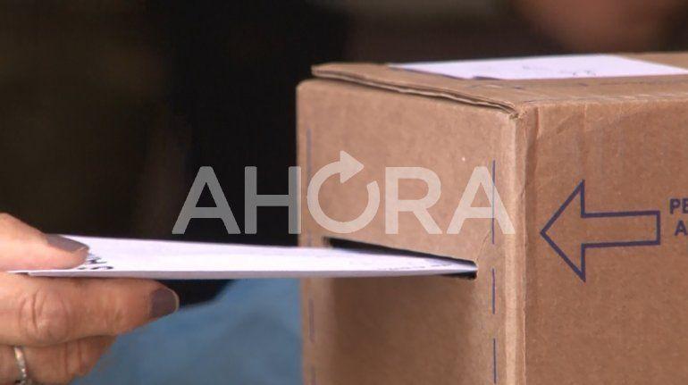 Santa Fe: trabajadores de la Secretaría Electoral piden ser vacunados