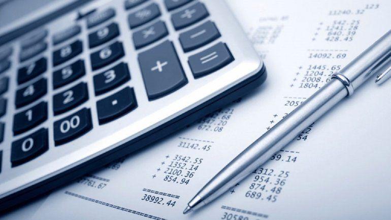 En Argentina, 6,1 millones de personas tienen deudas por afuera del sistema financiero